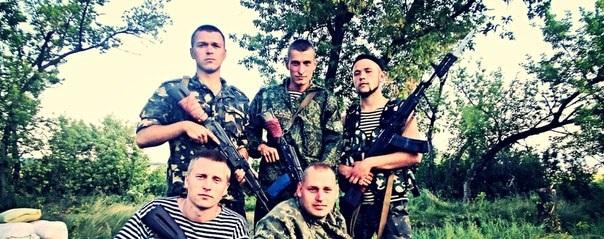 Ждем : Почему мы ждем Андрея Лозинского?