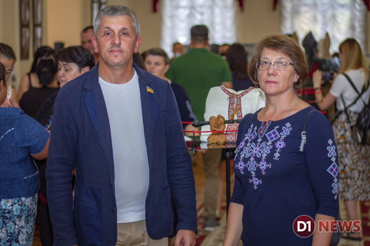 Стіна НАДІЇ: Матері забутих синів (репортаж І-UA)